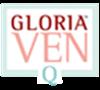 Immagine per il marchio Gloria Ven Q